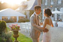 mariage-jennie&daniel-bretagne-maudvilla-42