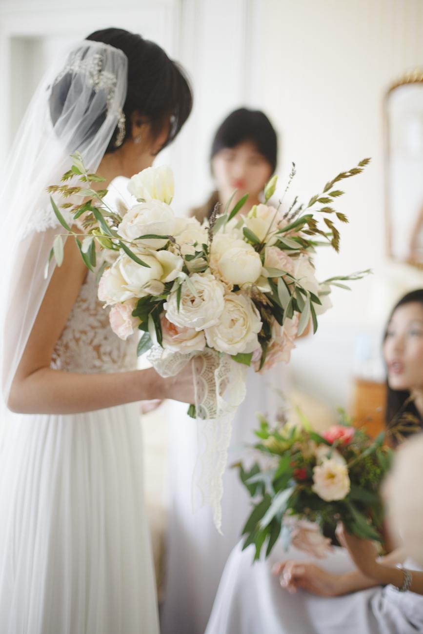 mariage-jennie&daniel-bretagne-maudvilla-21
