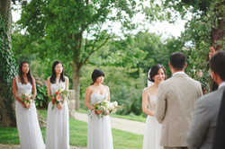 mariage-jennie&daniel-bretagne-maudvilla-24
