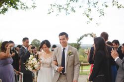 mariage-jennie&daniel-bretagne-maudvilla-28