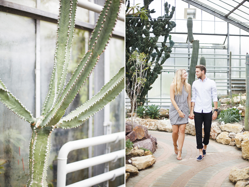 love session-caroline&arnaud-serre tropicale-nancy-maud villa-2