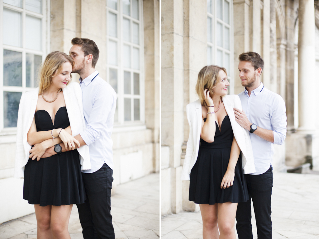 love session-caroline&arnaud-serre tropicale-nancy-maud villa-21