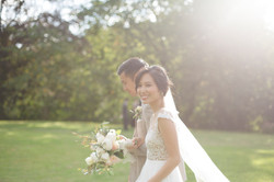 mariage-jennie&daniel-bretagne-maudvilla-31