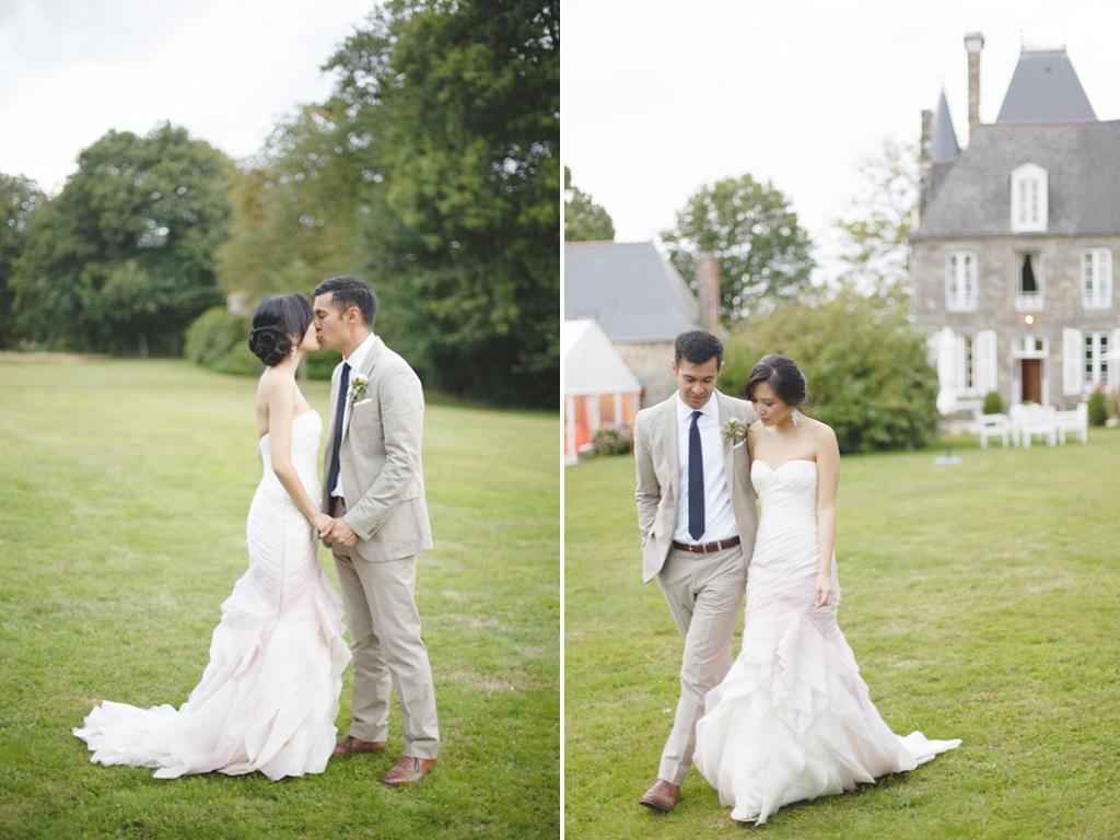 mariage-jennie&daniel-bretagne-maudvilla-40