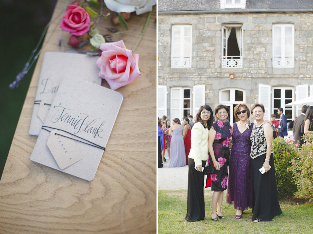 mariage-jennie&daniel-bretagne-maudvilla-36