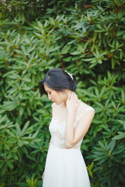 mariage-jennie&daniel-bretagne-maudvilla-35
