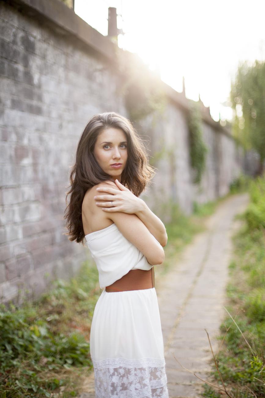 portrait-danseuse-stephanie-maud-villa-83