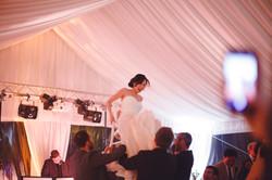 mariage-jennie&daniel-bretagne-maudvilla-50