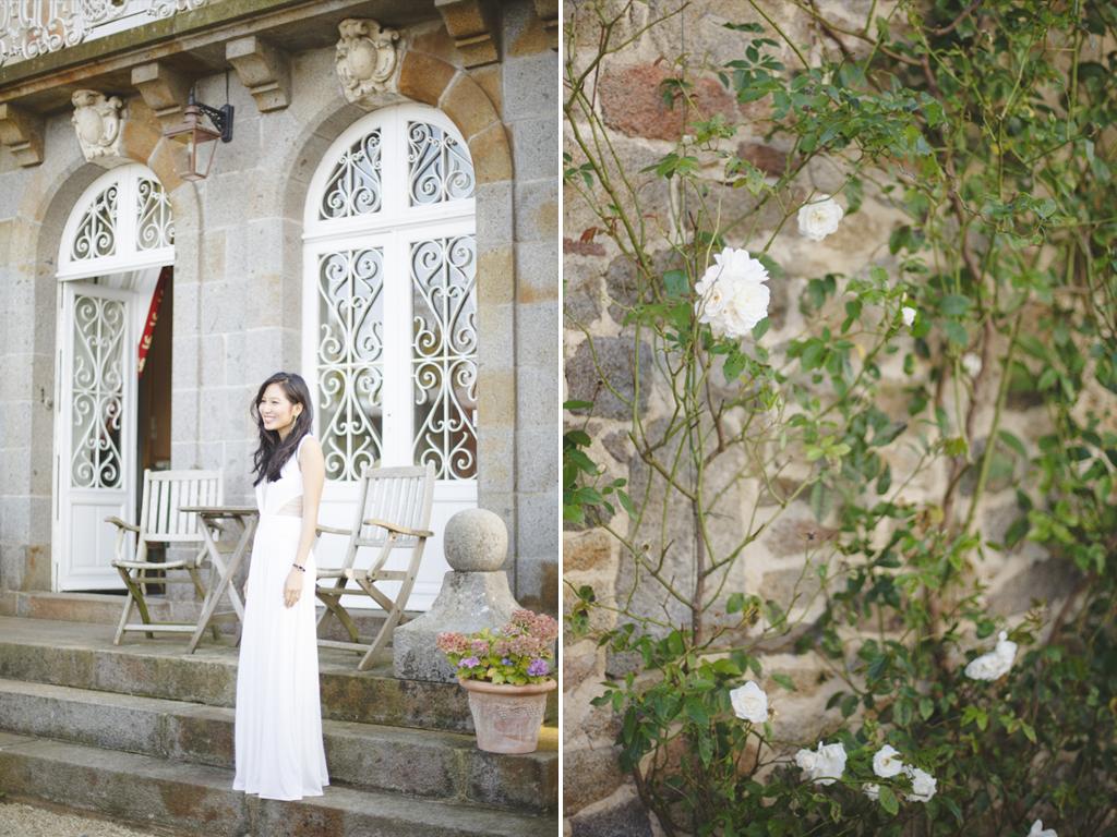 mariage-jennie&daniel-bretagne-maudvilla-2