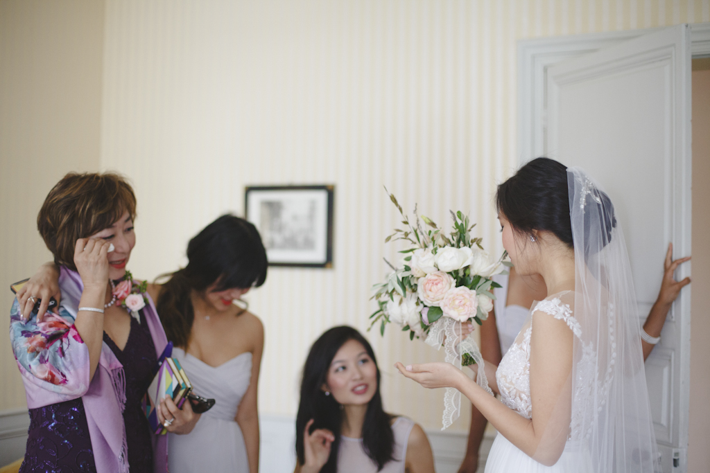 mariage-jennie&daniel-bretagne-maudvilla-22