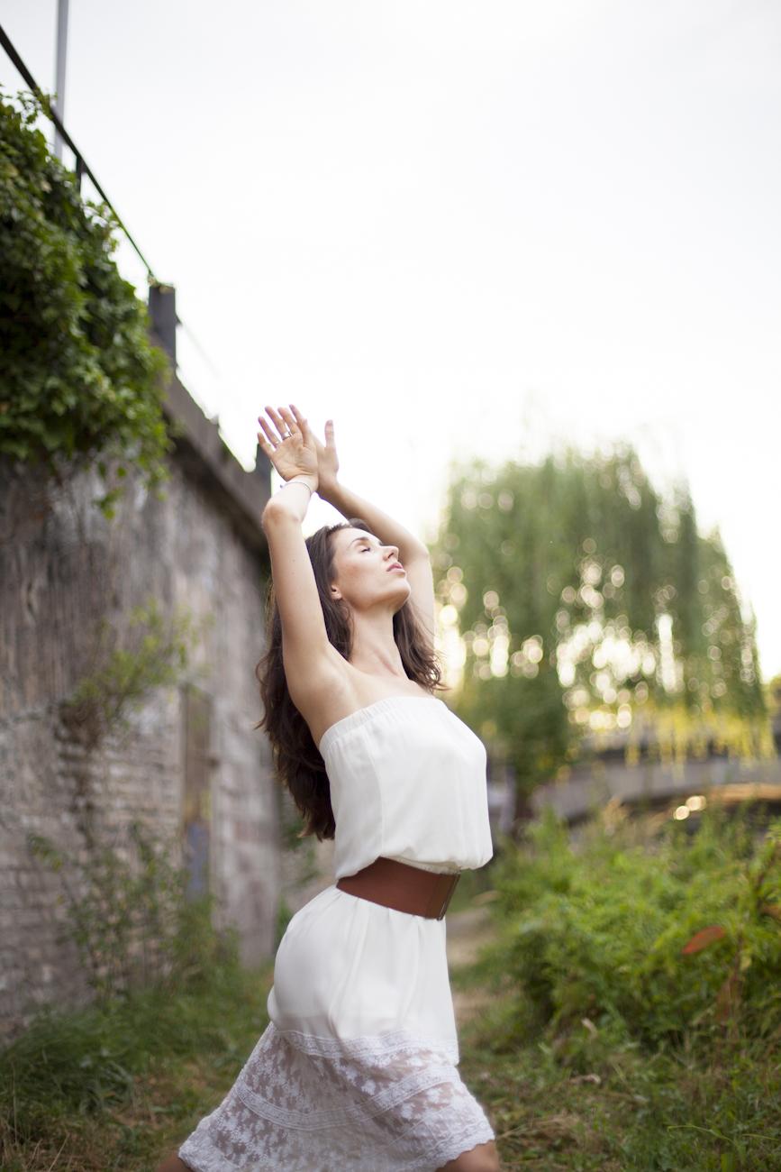 portrait-danseuse-stephanie-maud-villa-153