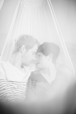 love session-pierrine&quentin-nancy-maud villa-4