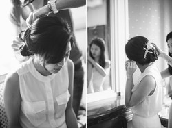 mariage-jennie&daniel-bretagne-maudvilla-12