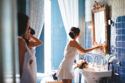mariage-jennie&daniel-bretagne-maudvilla-14