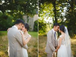 mariage-jennie&daniel-bretagne-maudvilla-32