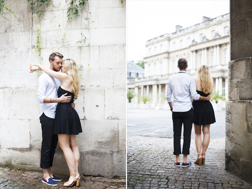 love session-caroline&arnaud-serre tropicale-nancy-maud villa-16