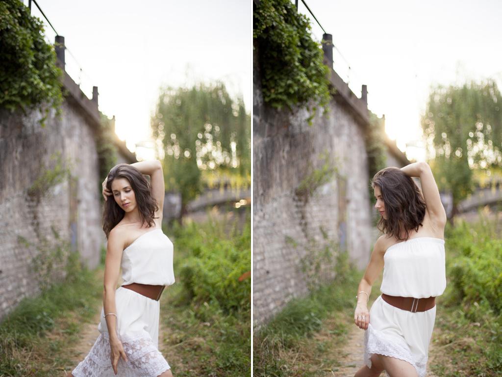 portrait-danseuse-stephanie-maud-villa-131