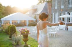 mariage-jennie&daniel-bretagne-maudvilla-43