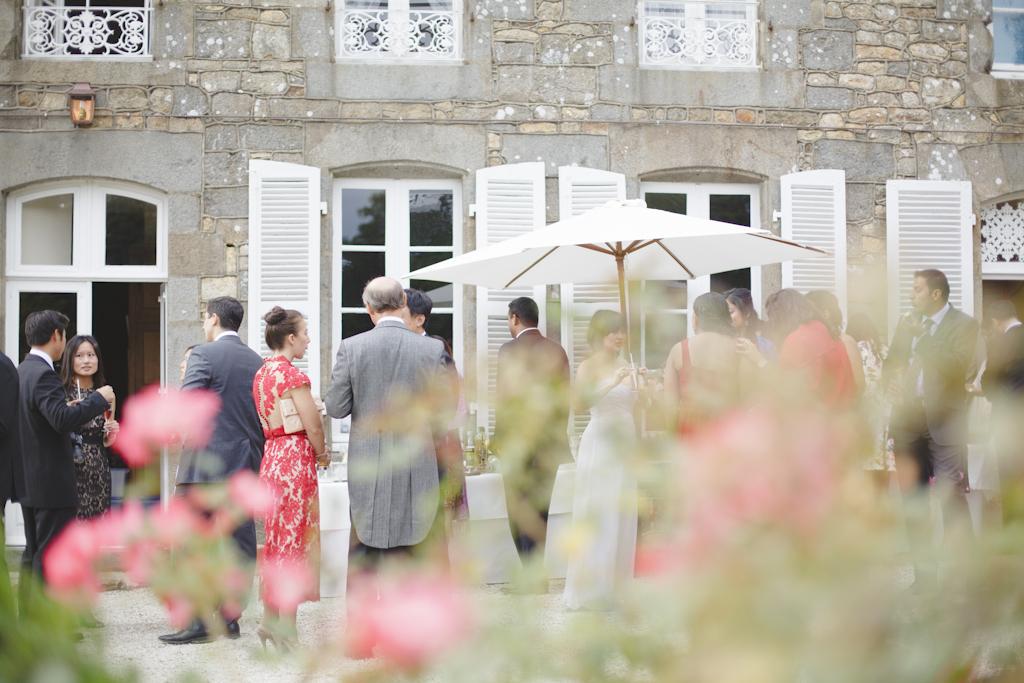 mariage-jennie&daniel-bretagne-maudvilla-30