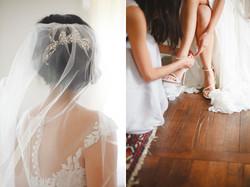 mariage-jennie&daniel-bretagne-maudvilla-17