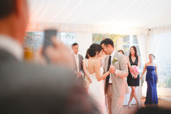 mariage-jennie&daniel-bretagne-maudvilla-47
