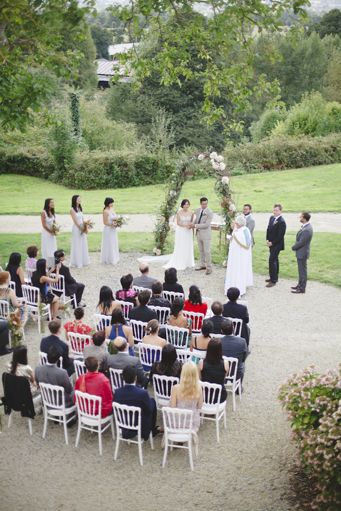 mariage-jennie&daniel-bretagne-maudvilla-27 bis