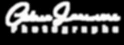 logos2019.png