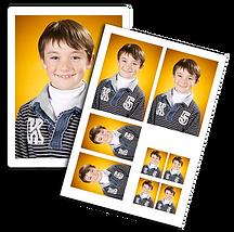 exemple-pochette-scolaire-primaire-01.pn