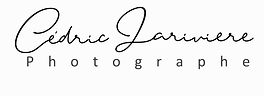 logos2019blanc.jpg