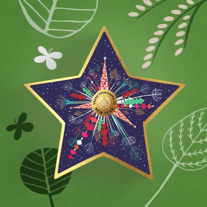 countdown-to-new-year-green.jpg