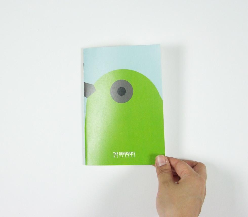 notebook_cover_edited.jpg