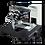 Kool Lab's KS-M827 Microscope Objective Highlight