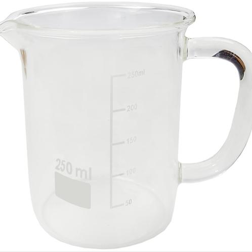 Beaker Mug 250ml