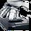 Kool Lab's KS-B120C Microscope Objective Highlight