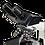 Kool Lab's KS-M827 Microscope Eyepiece Highlight
