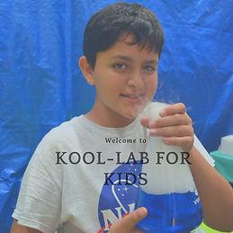 KoolLab for Kids.jpg