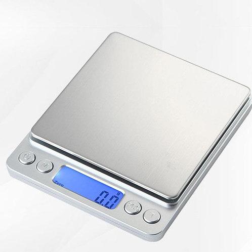 Mini Digital Scale I 2000
