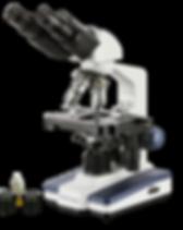 2017-microscope-ks-b120-c-1-final.png