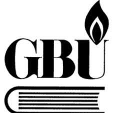 gbu.png