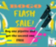 Flash Sale-Pipettes.png