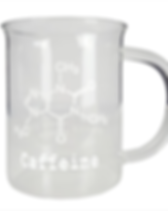 Beaker Mug 400ml Caffeine.png