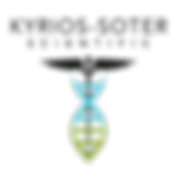 2017-kyrios-logo-black-png.png