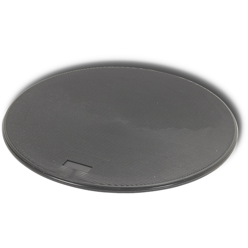 Kool Lab's Transfer Disk