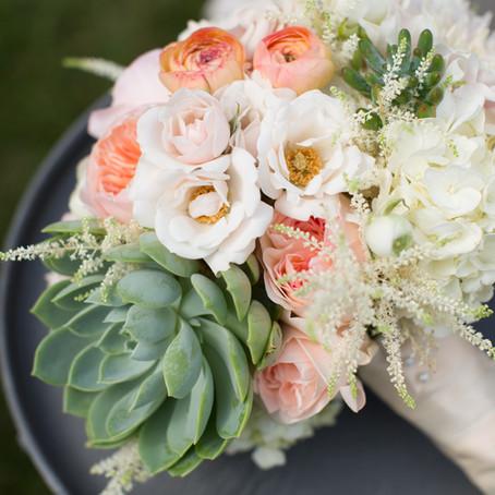 DIY Wedding Ideas For The Crafty Bride In You