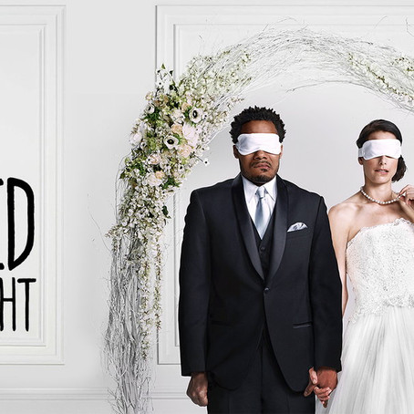 Married at First Sight: Can It Work?