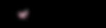 Love Notery logo