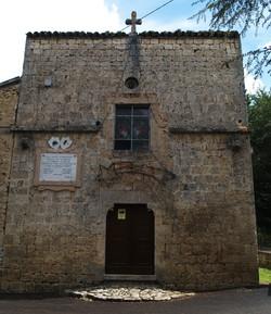 1527_chiesa-di-san-bartolomeo-alle-piagg