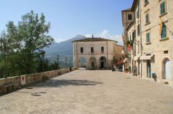 sergio-scacchia-civitella_del_tronto_04