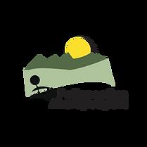 Logo_Antroposport.png