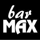 Bar_MAX.jpg